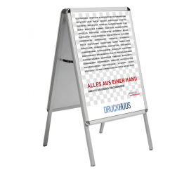 Kundenstopper-2-Plakate