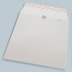 Couverts quadratisch 144x144mm