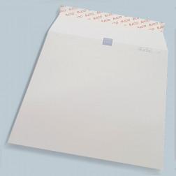 Couverts quadratisch 220x220mm